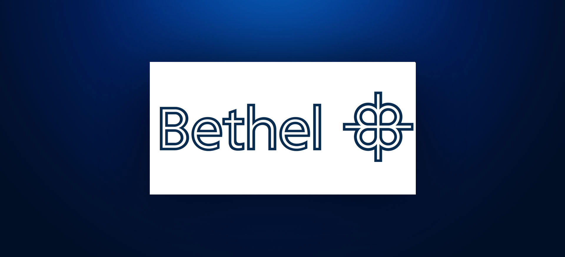 Bethel Spanish Assembly of God